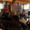 Slotfeest 30 Mei 2015